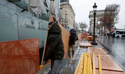 الماكرونية ومخاطر انتكاسة الديمقراطية الفرنسية