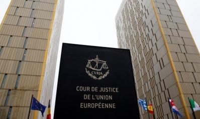 محكمة العدل الأوروبية: بإمكان بريطانيا العدول عن البريكست