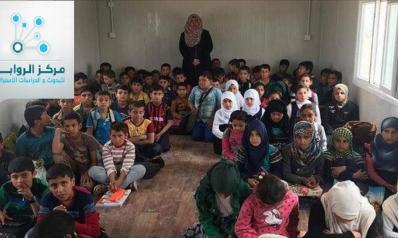 ارتفاع نسبة الأمية لـ 20 % وتدمير التعليم أبرز ملفات الفساد في العراق