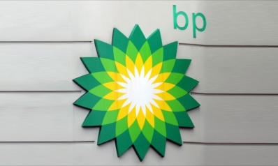 """مصر توافق على شراء """"بي بي"""" البريطانية 25% بامتياز نور النفطي"""