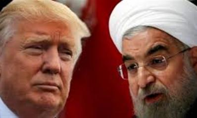ماذا تريد واشنطن من طهران؟