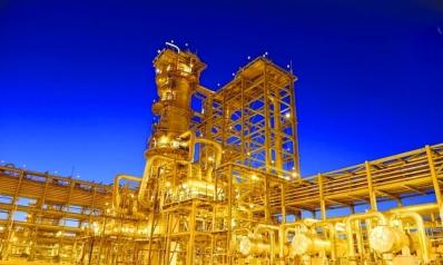 «أوبك» نحو تجنب تخمة في معروض النفط قبل بدء سريان اتفاق خفض الإنتاج