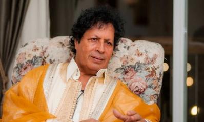 """أحمد قذاف الدم: القبائل """"الحكيم"""" الذي يجمع شمل ليبيا"""