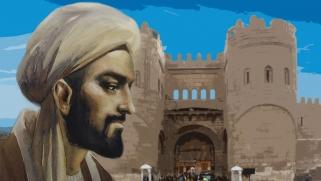 ابن خلدون في مصر.. وقّع فتوى انقلاب وتنبأ بسيطرة العثمانيين!