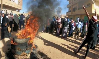 احتجاجات السودان.. ماذا وراء استمراريتها؟