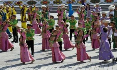 انغلاق تركمانستان… أشبه بكوريا شمالية في آسيا الوسطى