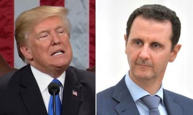 """""""الأسد ليس حيوانا"""".. لماذا يعد الاستبداد مكونا بشريا خالصا؟"""