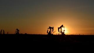 كيف سيكون المشهد الاقتصادي بمنطقة الخليج في 2019؟