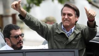 التجربة البرازيلية: الثورة على الثورة