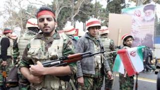 أربعون الثورة الإيرانية: زراعة بني صدر وحصاد سليماني