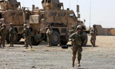 تقرير لافت للجيش الأميركي: إيران الرابح الوحيد من غزو العراق