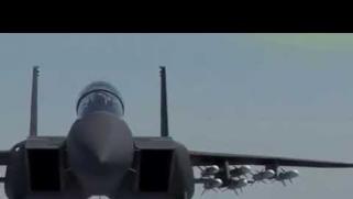 خيارات عسكرية ضد إيران