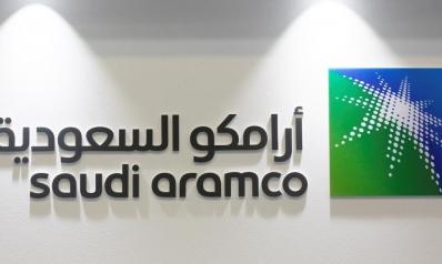 الفالح: سندات أرامكو ستكون دون نطاق 10 مليارات دولار