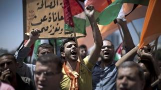 السلطة الفلسطينية تغامر بتشكيل حكومة تكرس الانقسام الداخلي