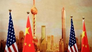 بيزنس إنسايدر: الصين قادرة على كسب الحرب التجارية مع أميركا