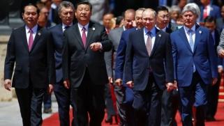 """""""طريق الحرير"""".. كيف تعيد الصين تشكيل العالم بصمت؟"""