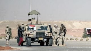 مواجهة بالسياسة والفكر للفتن الطائفية في مصر