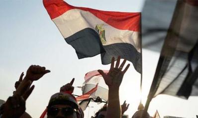 مصر: عن تمرير الاستثناء في القانون والدستور