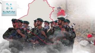 تدهور التعليم في العراق.. لا يجعلنا نقبل بمدارس إيرانية