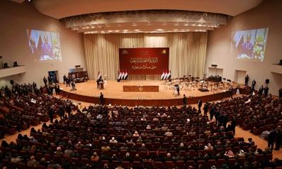 العراق: انتقادات للموازنة وتهديدات باللجوء الى القضاء