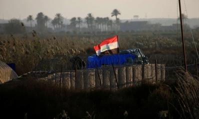 الميليشيات تضبط إيقاع التوتر على الحدود السورية العراقية وفق الأجندة الإيرانية