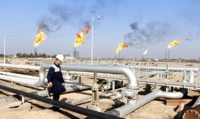 البرلمان العراقي يحقق في هدر إيرادات النفط