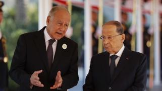 القمة الاقتصادية أضرّت بلبنان وفشلت في علاج التصدّع العربي