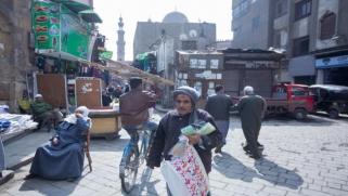 القمم الاقتصادية العربية… بنود متكررة دون تنفيذ
