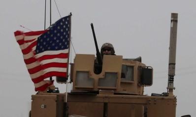 ترامب يرجئ انسحاب القوات الأميركية من سوريا