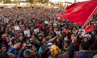 المغرب بداية 2019.. الاحتجاج سيد الموقف