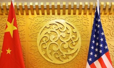 مباحثات أميركية صينية مرتقبة.. هل تنهي النزاع التجاري؟