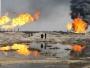 طاقة العراق النفطية بين الطموح والتحديات 2019