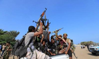 تصعيد دموي حوثي يهدد مسار المفاوضات