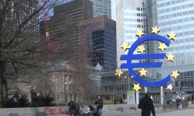 في ذكراه العشرين.. جدل حول أهمية اليورو ومستقبله