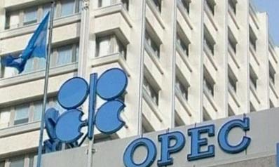 «أوبك» تواجه منافساً يزداد قوة مع ارتفاع أسعار النفط