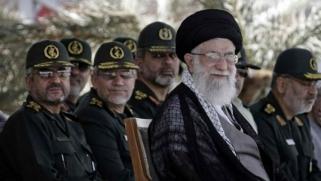 إيران قوّة إقليمية… ولكن!