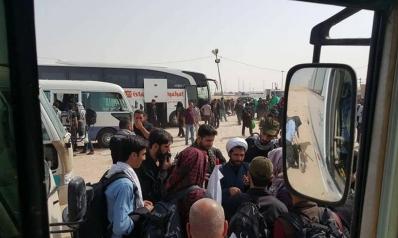 ربيع طهران الاقتصادي في العراق.. هل يصبح خريفا؟