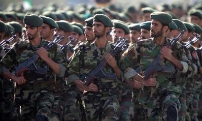 بعد تصريحات بومبيو.. طهران تتوعد بتحويل الخليج إلى مستنقع دماء