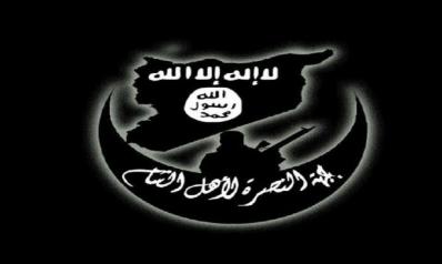 لغز جبهة النصرة