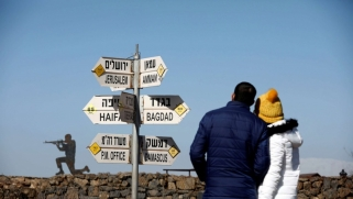 إسرائيل تفرض قواعد اشتباك جديدة في الجنوب السوري