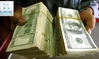 """ناقوس خطر """"ديون العراق"""" يرهن بلد النفط للدائنين"""