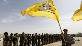 """روسيا والأكراد يرفضون إقامة """"منطقة آمنة"""" تحت سيطرة تركية"""