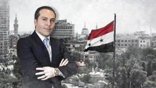 سامر الفوز.. ماذا تعرف عن حوت الأعمال الأضخم لنظام بشار الأسد؟