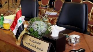 سوريا.. الملف الأهم على جدول أعمال القمة الاقتصادية في بيروت