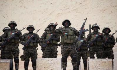 """صراع عقول المقاومة والاحتلال: تفوق لصالح """"القسام"""""""