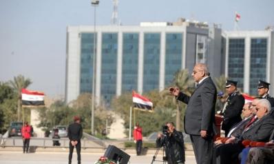 عادل عبدالمهدي يرتب لوضع اليد على الداخلية والدفاع بتعيينات جديدة