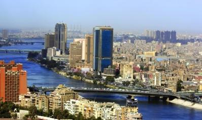 7 دول متوسطية تؤسس «منتدى غاز شرق المتوسط»