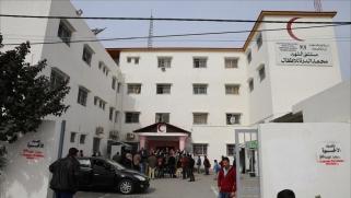 بسبب أزمة الوقود.. مستشفيات غزة على شفا كارثة إنسانية