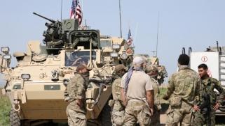 كيف فشل فخ البقاء الأبدي للقوات الأميركية في سوريا؟
