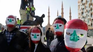 القمة العربية الاقتصادية.. عقدة جديدة تعمّق أزمة لبنان